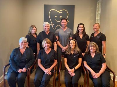 orthodontist in simpsonville for same day braces